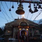 Kedarnath 2012 Journey